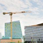 Statlig byggbonus ger effekt