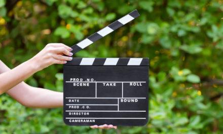 Malmö satsar på film med fond
