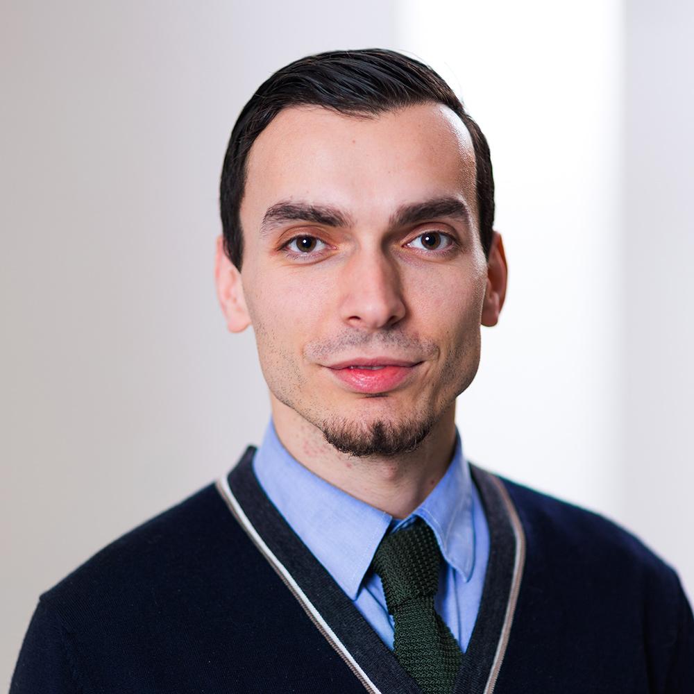 Arian Ratkoceri