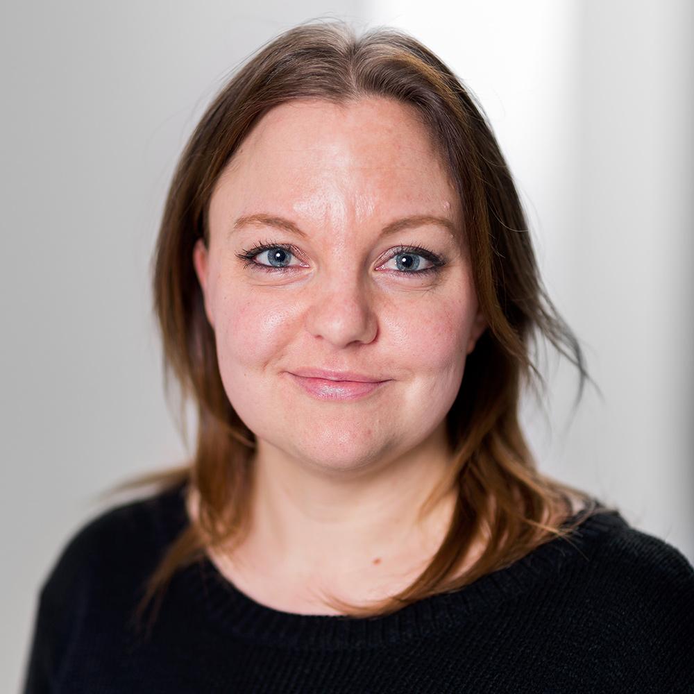 Åsa Waldemarsson